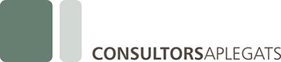 consultors aplegats